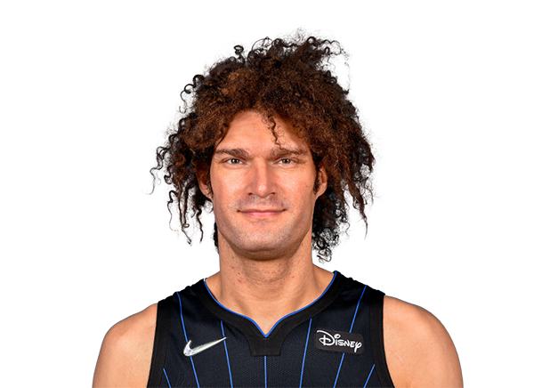 https://a.espncdn.com/i/headshots/nba/players/full/3447.png