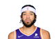 https://a.espncdn.com/i/headshots/nba/players/full/3452.png