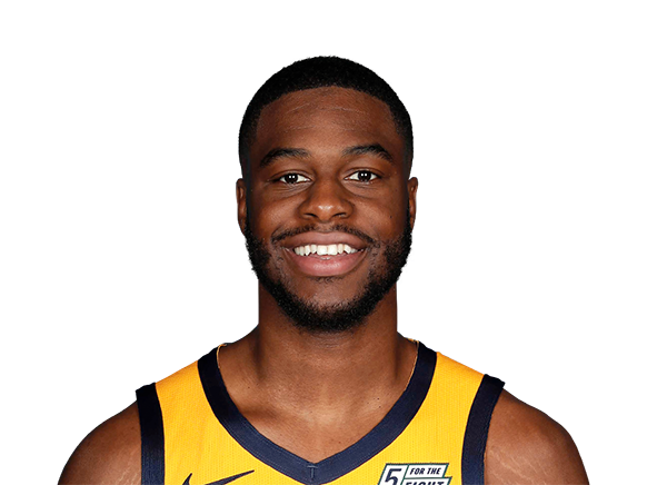 https://a.espncdn.com/i/headshots/nba/players/full/3892818.png