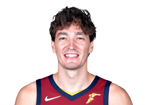 Image of Cedi Osman