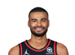 https://a.espncdn.com/i/headshots/nba/players/full/3893019.png