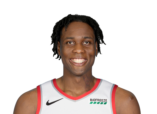https://a.espncdn.com/i/headshots/nba/players/full/3906671.png