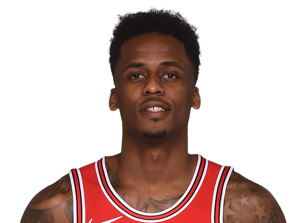 https://a.espncdn.com/i/headshots/nba/players/full/3907386.png