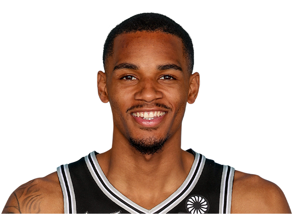 https://a.espncdn.com/i/headshots/nba/players/full/3907497.png