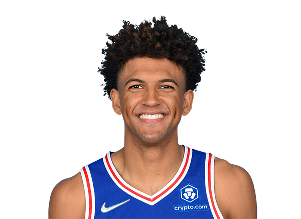 Image of Matisse Thybulle