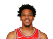 https://a.espncdn.com/i/headshots/nba/players/full/3907524.png
