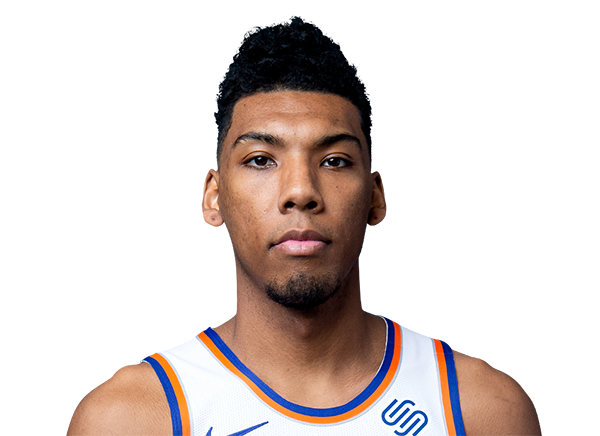 https://a.espncdn.com/i/headshots/nba/players/full/3907525.png