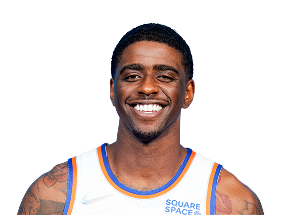 https://a.espncdn.com/i/headshots/nba/players/full/3907821.png