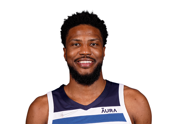 https://a.espncdn.com/i/headshots/nba/players/full/3907822.png