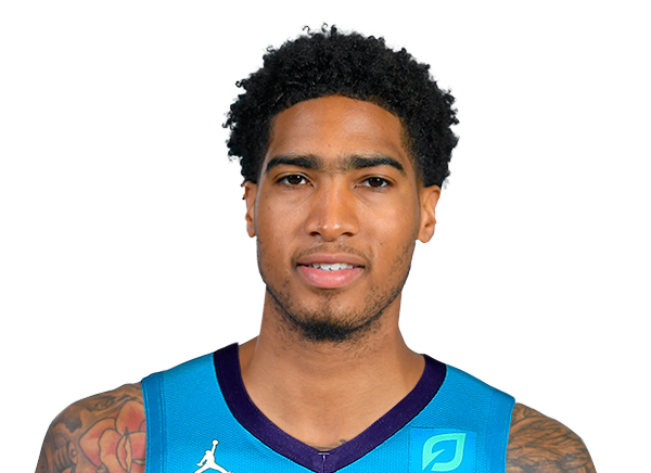 https://a.espncdn.com/i/headshots/nba/players/full/3908806.png