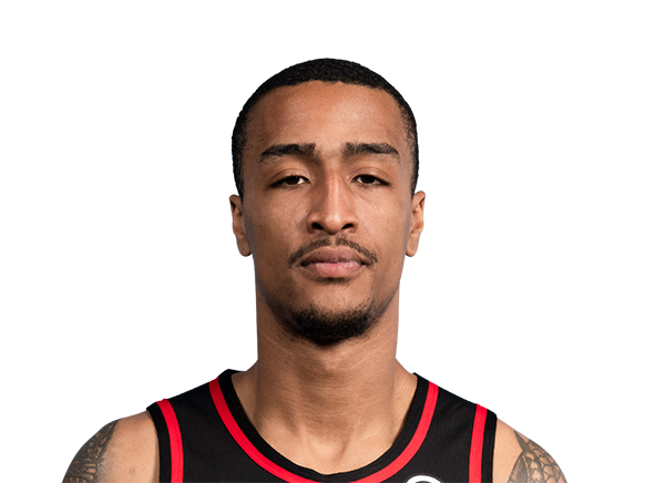 https://a.espncdn.com/i/headshots/nba/players/full/3908845.png