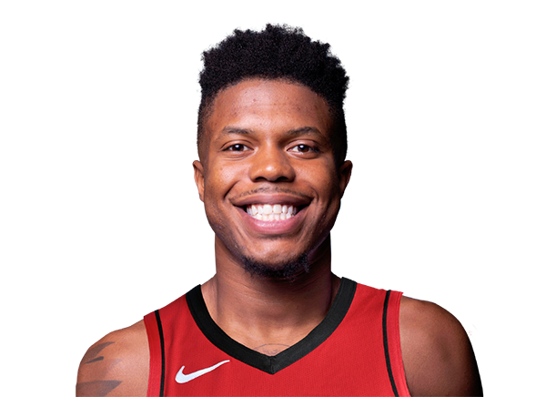 https://a.espncdn.com/i/headshots/nba/players/full/3912332.png