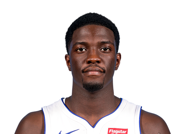 https://a.espncdn.com/i/headshots/nba/players/full/3912334.png