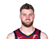https://a.espncdn.com/i/headshots/nba/players/full/3912848.png