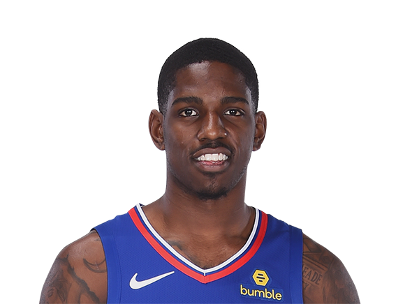 https://a.espncdn.com/i/headshots/nba/players/full/3912854.png