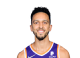 https://a.espncdn.com/i/headshots/nba/players/full/3914044.png