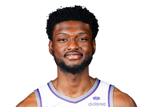 https://a.espncdn.com/i/headshots/nba/players/full/3914283.png