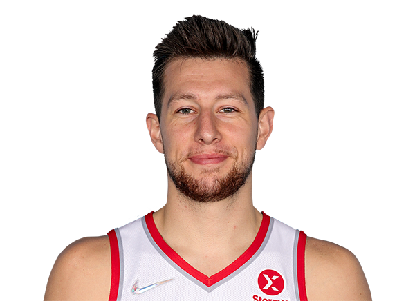 https://a.espncdn.com/i/headshots/nba/players/full/3914285.png