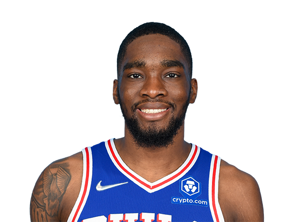 https://a.espncdn.com/i/headshots/nba/players/full/3915195.png