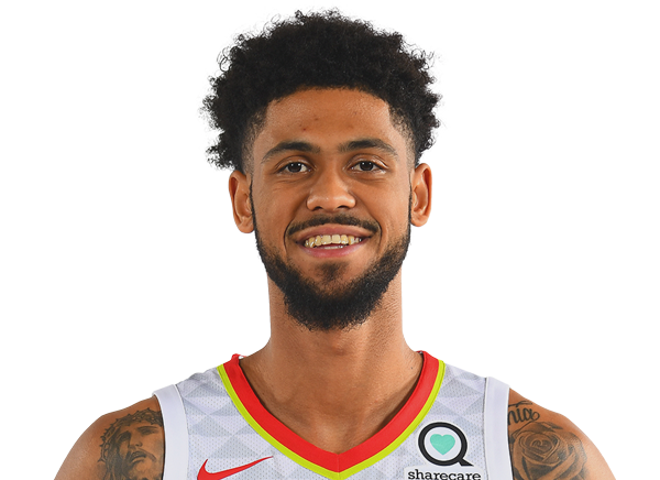 https://a.espncdn.com/i/headshots/nba/players/full/3915560.png