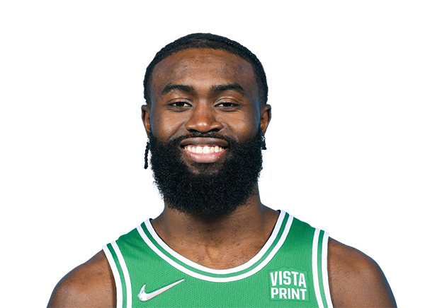 Image of Jaylen Brown