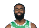 https://a.espncdn.com/i/headshots/nba/players/full/3917376.png
