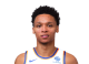 https://a.espncdn.com/i/headshots/nba/players/full/3917378.png