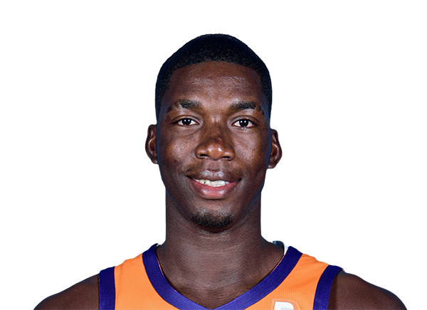 https://a.espncdn.com/i/headshots/nba/players/full/3919335.png