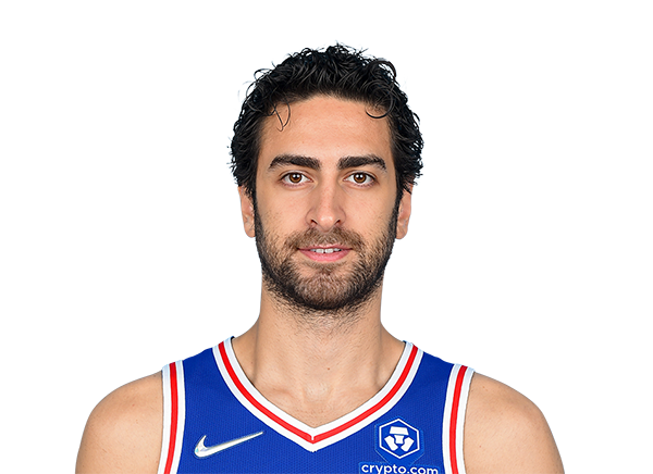 https://a.espncdn.com/i/headshots/nba/players/full/3929325.png