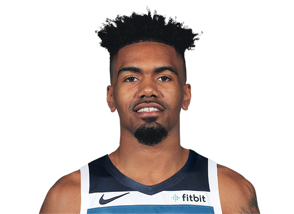 https://a.espncdn.com/i/headshots/nba/players/full/3934621.png