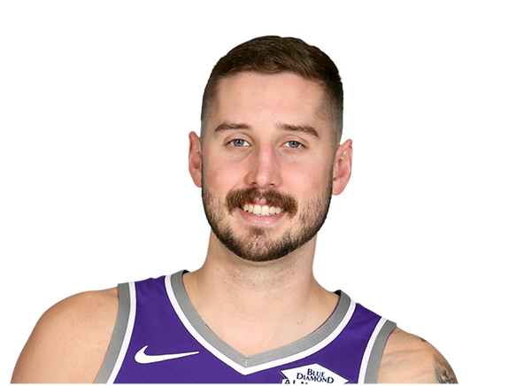 https://a.espncdn.com/i/headshots/nba/players/full/3934662.png