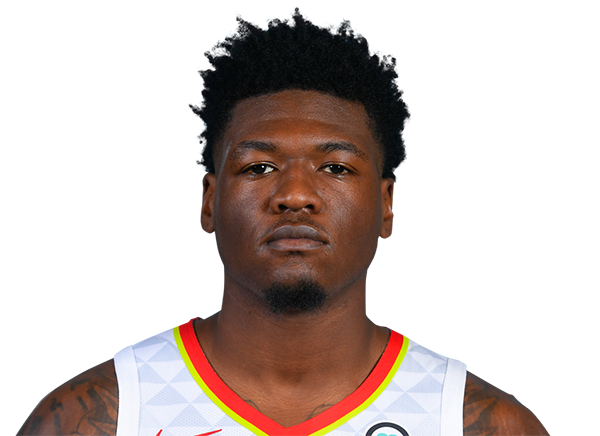 https://a.espncdn.com/i/headshots/nba/players/full/3934670.png
