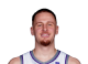 https://a.espncdn.com/i/headshots/nba/players/full/3934673.png