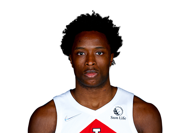 https://a.espncdn.com/i/headshots/nba/players/full/3934719.png