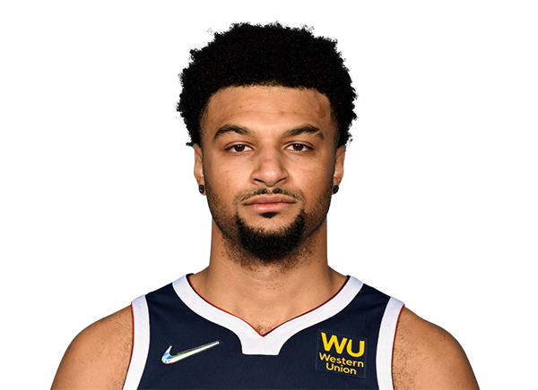 https://a.espncdn.com/i/headshots/nba/players/full/3936299.png