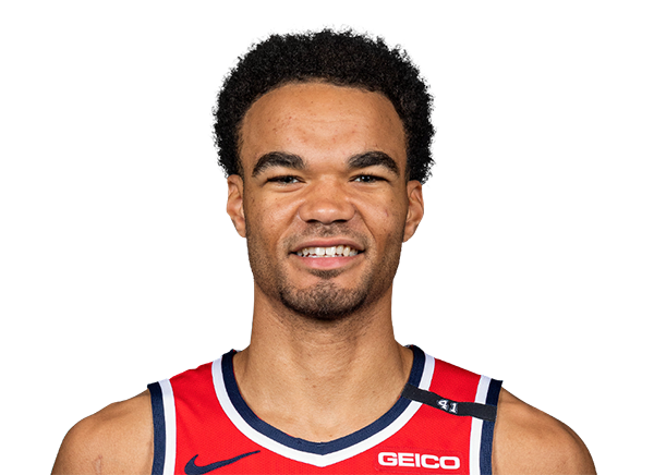 https://a.espncdn.com/i/headshots/nba/players/full/3943606.png