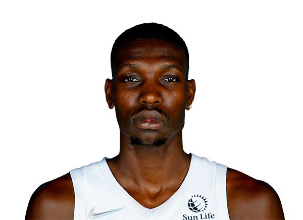 https://a.espncdn.com/i/headshots/nba/players/full/3948153.png