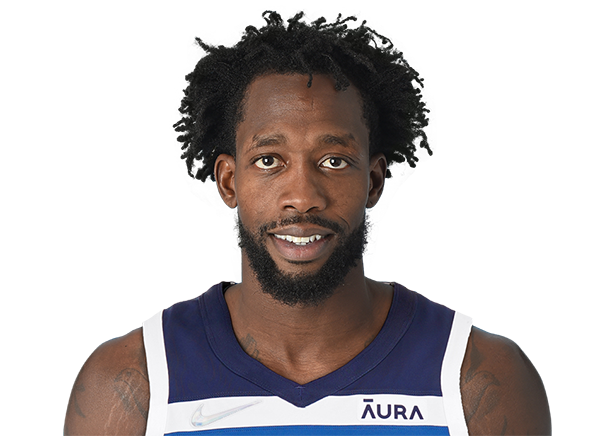 https://a.espncdn.com/i/headshots/nba/players/full/3964.png