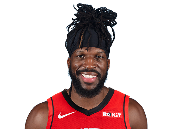 https://a.espncdn.com/i/headshots/nba/players/full/3970.png
