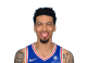 https://a.espncdn.com/i/headshots/nba/players/full/3988.png