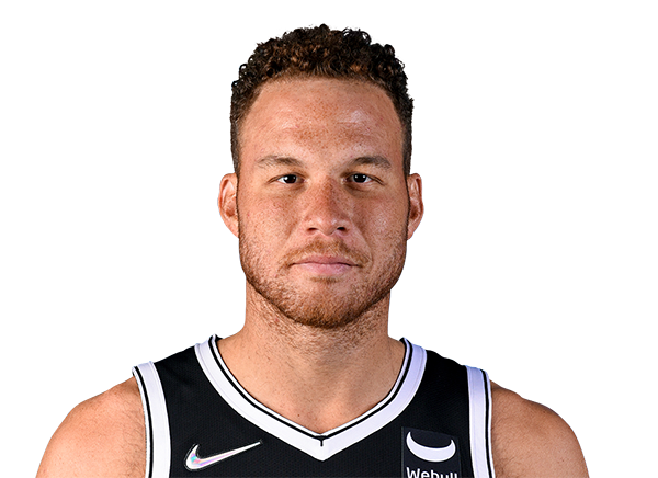 https://a.espncdn.com/i/headshots/nba/players/full/3989.png