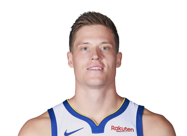 https://a.espncdn.com/i/headshots/nba/players/full/3998.png