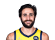 https://a.espncdn.com/i/headshots/nba/players/full/4011.png