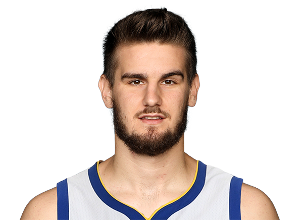 https://a.espncdn.com/i/headshots/nba/players/full/4011991.png