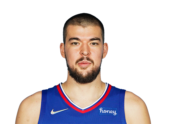 https://a.espncdn.com/i/headshots/nba/players/full/4017837.png