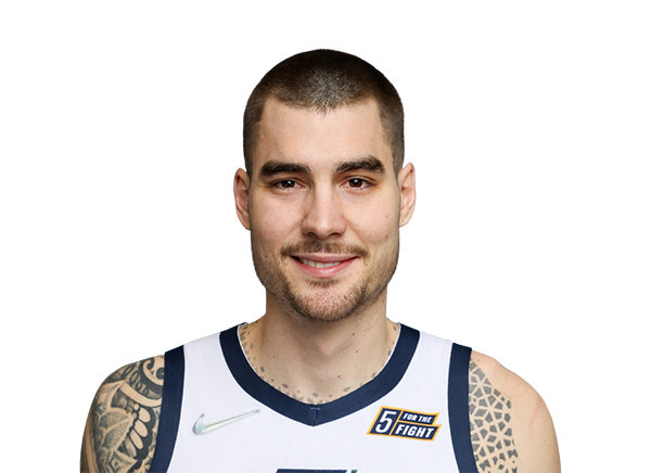 https://a.espncdn.com/i/headshots/nba/players/full/4017839.png