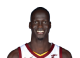 https://a.espncdn.com/i/headshots/nba/players/full/4017843.png