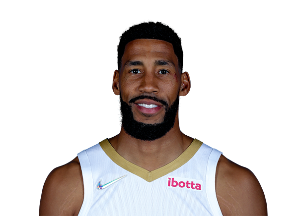 https://a.espncdn.com/i/headshots/nba/players/full/4023.png