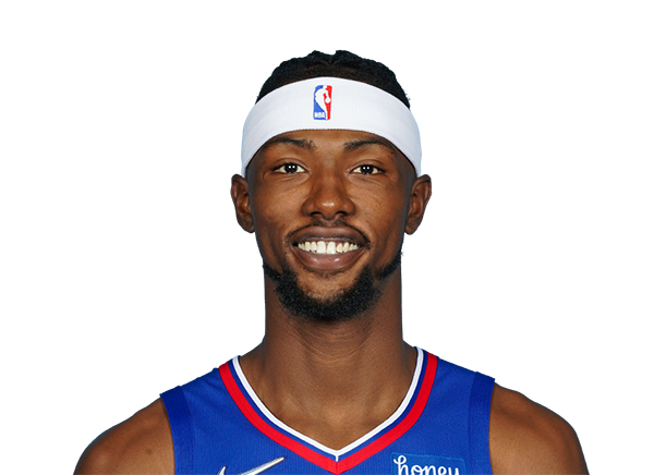 https://a.espncdn.com/i/headshots/nba/players/full/4065649.png