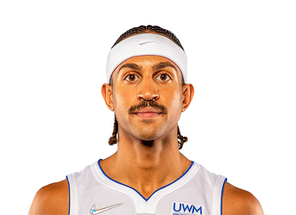 https://a.espncdn.com/i/headshots/nba/players/full/4065651.png
